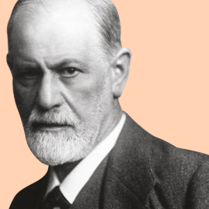 Fuck You Freud