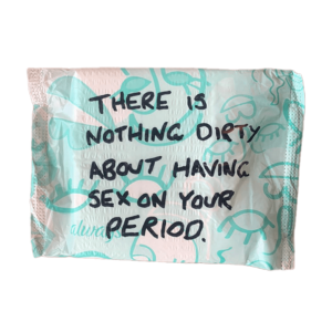 Period Sex: All You Need To Know